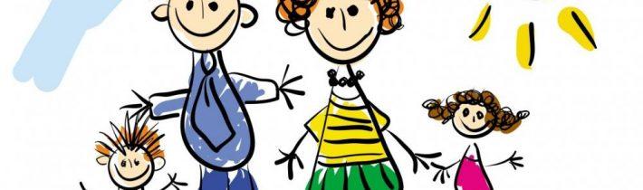 Общешкольное родительское собрание «Безопасность детей — забота родителей»