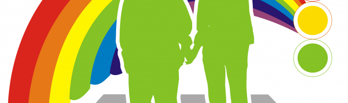 Профилактика детского дорожно-транспортного травматизма в МБОУ «Школа№45 с углублённым изучением отдельных предметов» на 2019-2020 учебный год