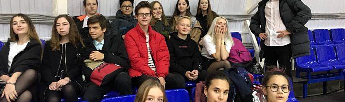 8Г. Чемпионат России среди команд суперлиги по баскетболу