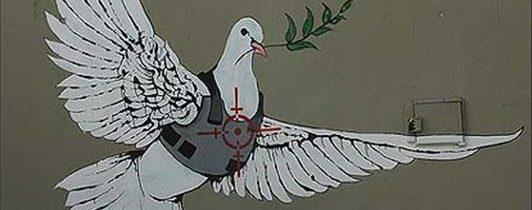 Инструкция по противодействию терроризму и действиям в экстремальных ситуациях в учреждении