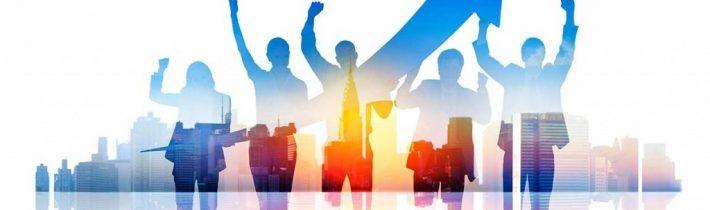 8 — 11  классы. 20-21 мая — Молодёжный профессиональный клуб «Стремление. Развитие. Успех»: «Онлайн развивающие игры»