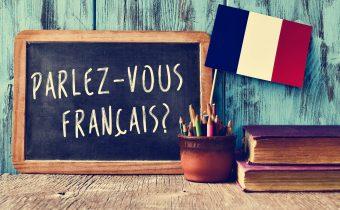 ВсОШ, французский язык, итоги